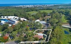 Lot 2, 2 Cambridge Court, Kingscliff NSW