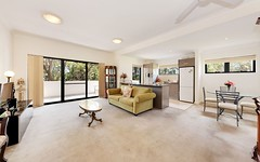 17/228-234 Pacific Hwy, Greenwich NSW