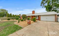 5 President Avenue, Andrews Farm SA