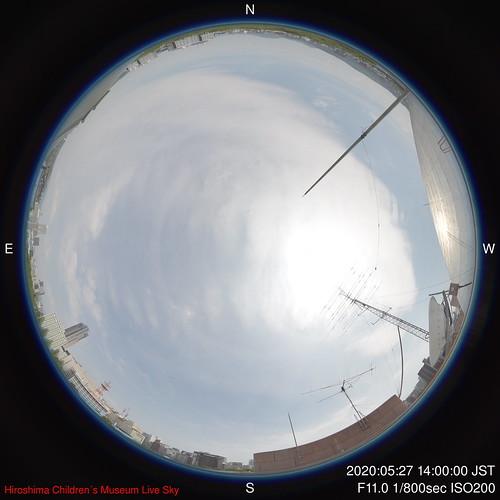 D-2020-05-27-1400_f