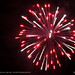 Parga fireworks 5
