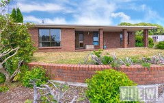 112 Dalwood Road, Nook TAS