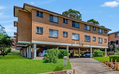 19/466-468 Guildford Road, Guildford NSW