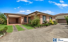 6 Welch Ave, Greenacre NSW