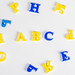 Grammar Websites