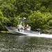 NewBoats_5-24-20-4464