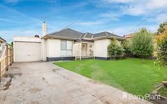 7 Melbourne Avenue, Glenroy VIC