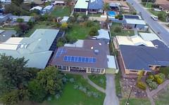 3 Ward Street, Modbury SA