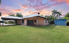 2 Carpentaria Court, Durack NT