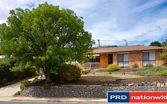 21 Louis Loder Street, Theodore ACT