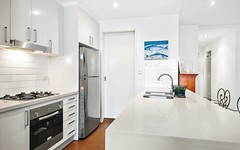607/36-42 Stanley Street, St Ives NSW