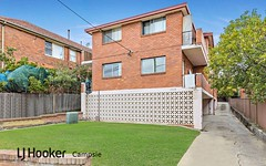 8/1438 Canterbury Road, Punchbowl NSW