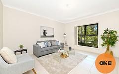 20 Grevillea Crescent, Lidcombe NSW