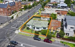 194 Stephen Street, Yarraville VIC