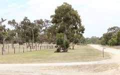 400 Lucas Road, Tintinara SA