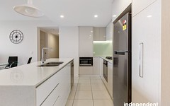19/43 Constitution Avenue, Reid ACT
