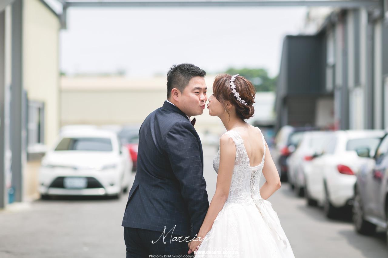 《婚攝cindy》Cheng&Shan-鼎富婚宴會館-3