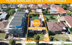 110 Jukes Road, Fawkner VIC