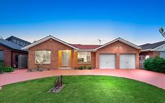 55 Australia Drive, Taylors Lakes VIC