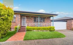 2/17 Queens Rd, Hurstville NSW