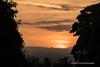 A Swansea Sunrise 2020 05 27 #1