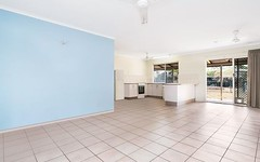 10 Moulden Terrace, Moulden NT