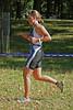 Tatton Triathlon 2009