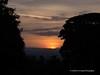 Swansea Sunrise 2020 05 27 #2