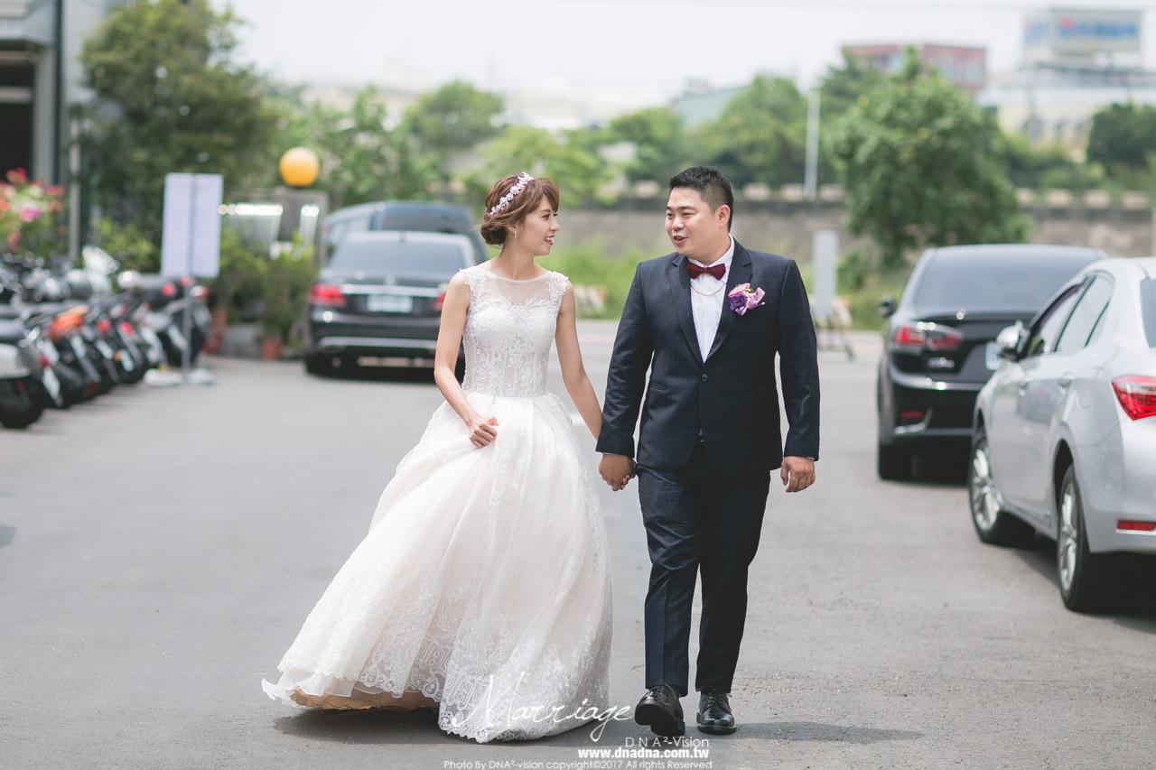 《婚攝cindy》Cheng&Shan-鼎富婚宴會館-4