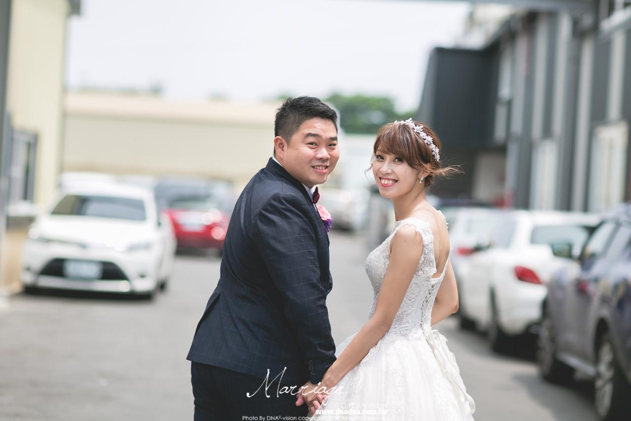 《婚攝cindy》Cheng&Shan-鼎富婚宴會館-1