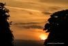 A Swansea Sunrise 2020 05 27 #2