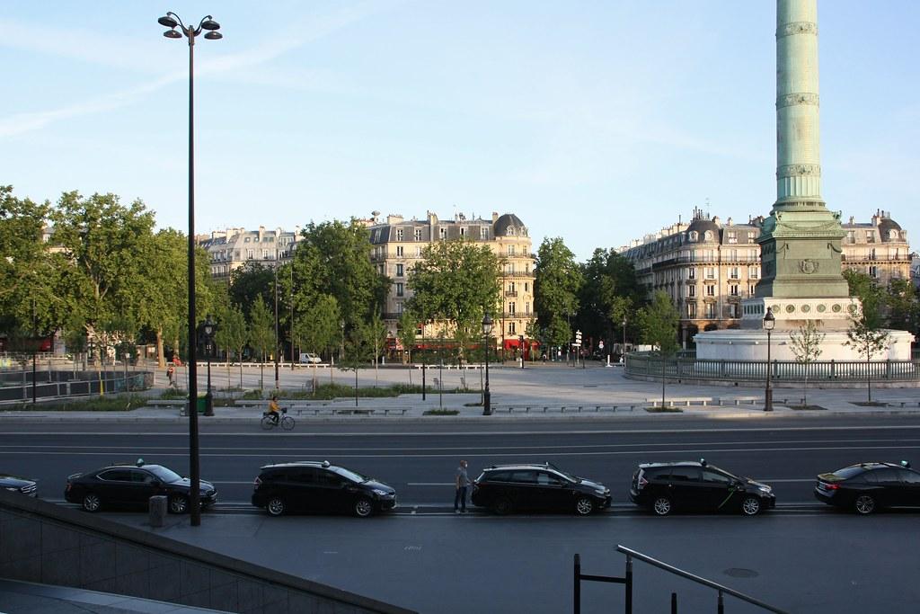 Bastille images