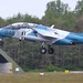 Top Aces C-GITA Dornier Alpha Jet