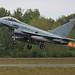 Luftwaffe Eurofighter QRA 30+40)