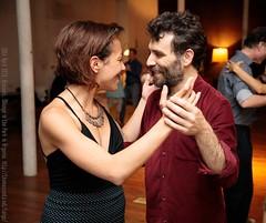 Tango, we miss ... n°130