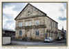 AJC014 Crook - Primitive Methodist Chapel (1868)