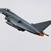 Luftwaffe Eurofighter QRA 30+32