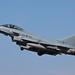 Luftwaffe Eurofighter TaktLwG71 30+98 take off QRA