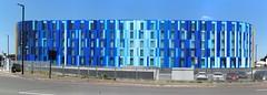 Photo of Atrium Hotel near Hatton Cross