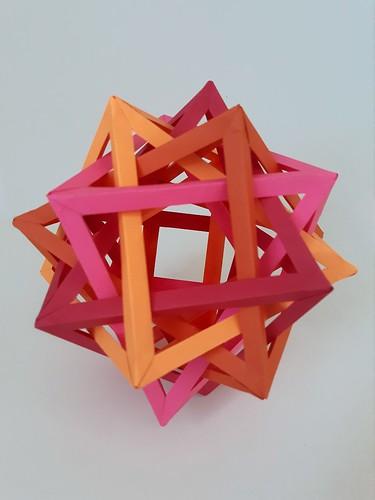 SIPP (Daniel Kwan) | GregOrigami.com – Grzegorz Bubniak's Origami ... | 500x375