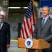 "Baker-Polito Administration highlights MBTA improvements • <a style=""font-size:0.8em;"" href=""http://www.flickr.com/photos/28232089@N04/49943230037/"" target=""_blank"">View on Flickr</a>"