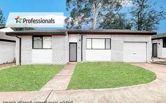 6/134-136 Adelaide Street, St Marys NSW