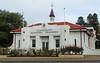 Art Deco Australia - Perth - Claremont Municipal Chambers - 308 Stirling Highway