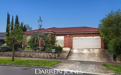 54 Cathedral Rise, Doreen VIC