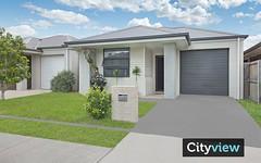 59 Hoy Street, Moorebank NSW