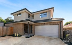 2/5 Wandin Court, Forest Hill VIC