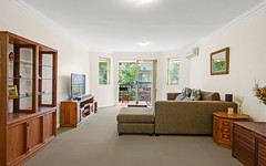 61/298-312 Pennant Hills Road, Pennant Hills NSW