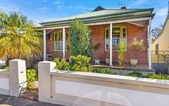 39 Cook Street, Tempe NSW