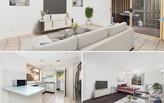 10/22 Hillcrest Road, Quakers Hill NSW