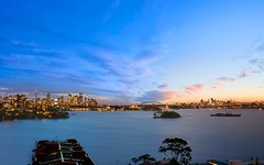 12/55 Wolseley Road, Point Piper NSW